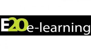 Ideazione grafica del lettering