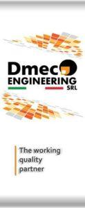 dmeco-25