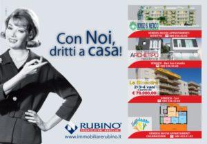 rubino-03